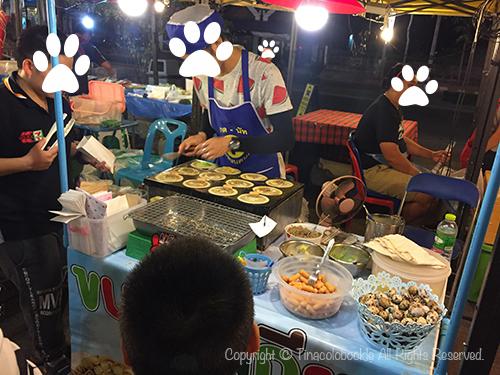 201711FoodStall_ChiangMai-6.jpg