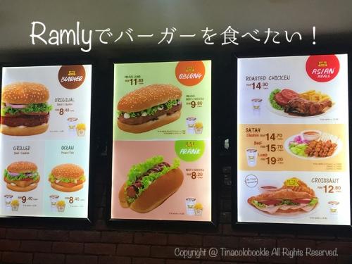 201711KL_to_HATYAI-14.jpg