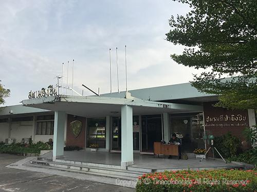201711Ramindra17_BKK-12.jpg
