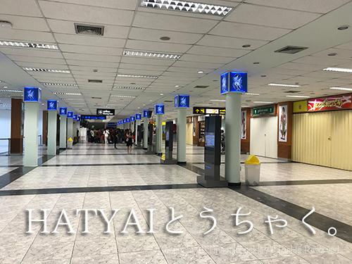201711ThaiSmileAir-10.jpg