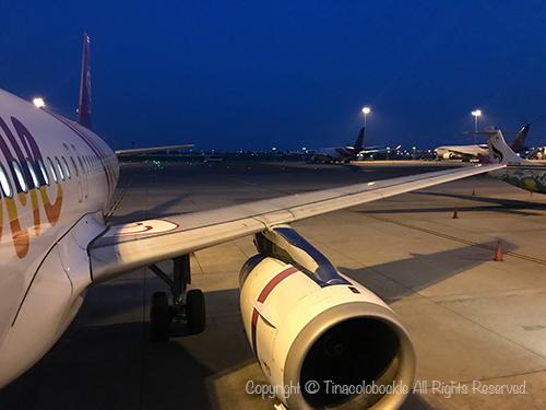 201711ThaiSmileAir-3.jpg