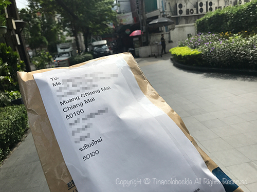 201711Thailand_Post_office-2.jpg