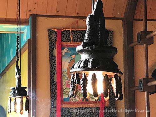 201712Aangan_Nepal-15.jpg