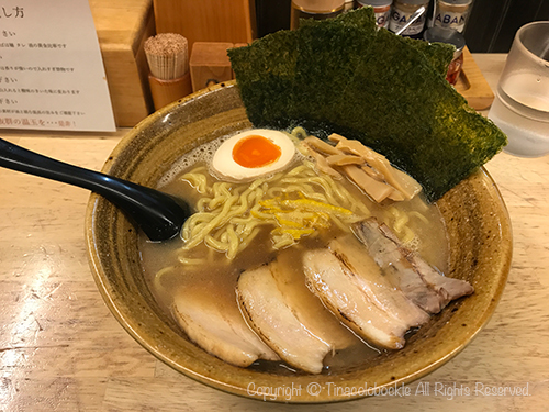 201712Kirinji_Unga-5.jpg