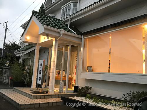 2017Raisyuken_Satte-2.jpg