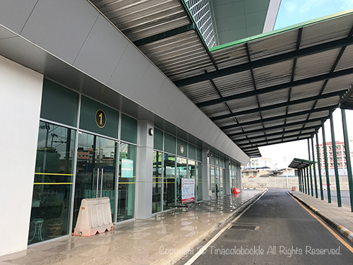 2017Thailand_Malaysia_Touring-10.jpg