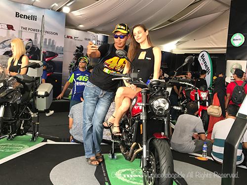 2017motoGP_Malaysia_Sepang-10.jpg