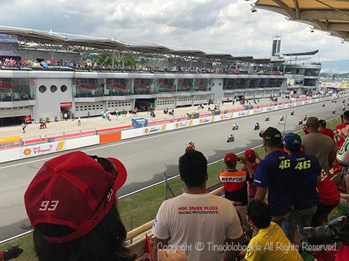2017motoGP_Malaysia_Sepang-12.jpg