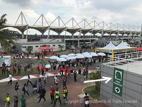 2017motoGP_Malaysia_Sepang-14.jpg