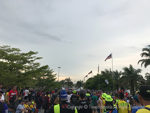 2017motoGP_Malaysia_Sepang-17.jpg