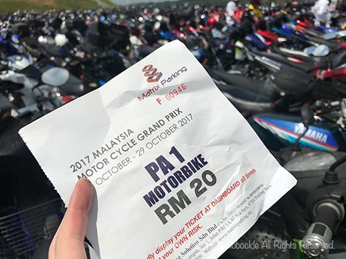 2017motoGP_Malaysia_Sepang-2.jpg