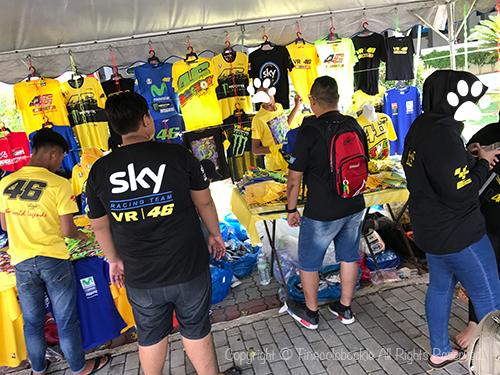 2017motoGP_Malaysia_Sepang-28.jpg