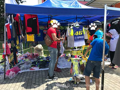 2017motoGP_Malaysia_Sepang-29.jpg