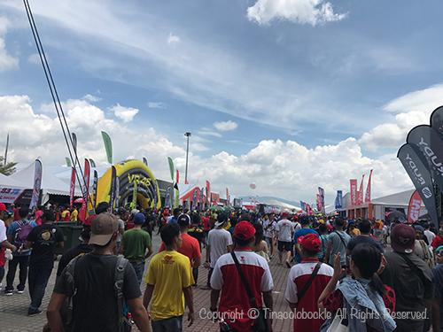 2017motoGP_Malaysia_Sepang-4.jpg