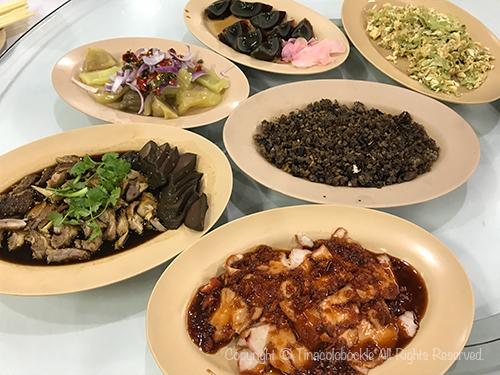 201801HATYAI_ChineseRestaurant-4.jpg