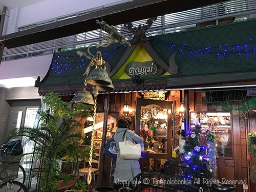 201801KhunMae_Shinookubo-1.jpg
