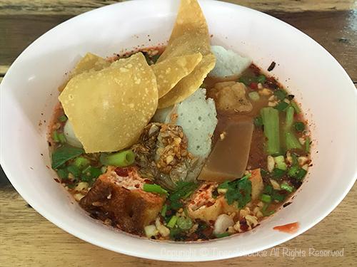201801NoodleShop_Bangkok-5.jpg