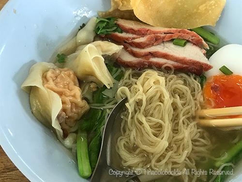 201801NoodleShop_Bangkok-7.jpg
