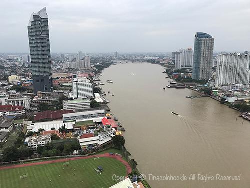 201801SilverWaves_Bangkok-11.jpg
