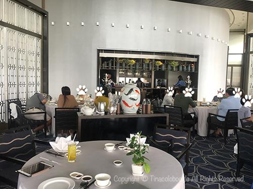 201801SilverWaves_Bangkok-2.jpg