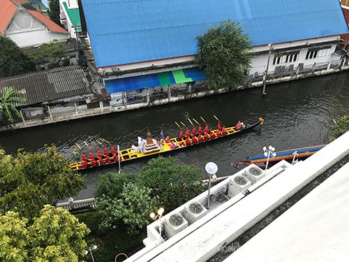 201801Wat_paknam_BKK-17.jpg