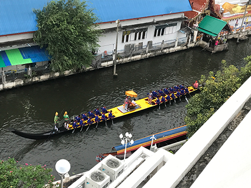 201801Wat_paknam_BKK-18.jpg