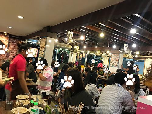 201801ruathong_noodle-5.jpg