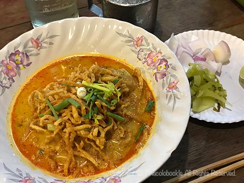 201801ruathong_noodle-6.jpg