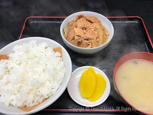 201802Uwasano_Taro_Kashiwa-5.jpg