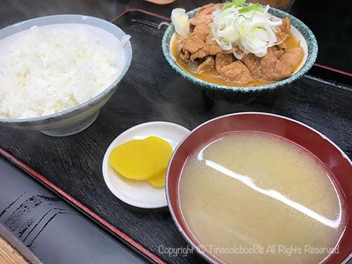 201802Uwasano_Taro_Kashiwa-6.jpg