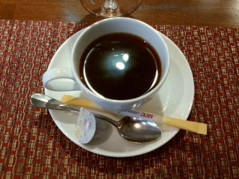 キャトル・ヴァン・H29・1 コーヒー