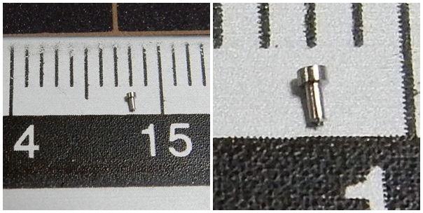 micro-rivets-12.jpg