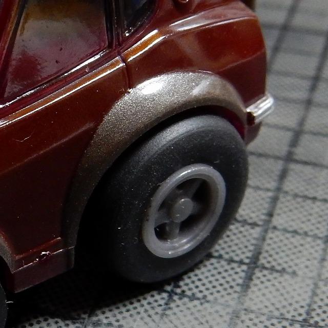micro-rivets-1_201812141808452c7.jpg