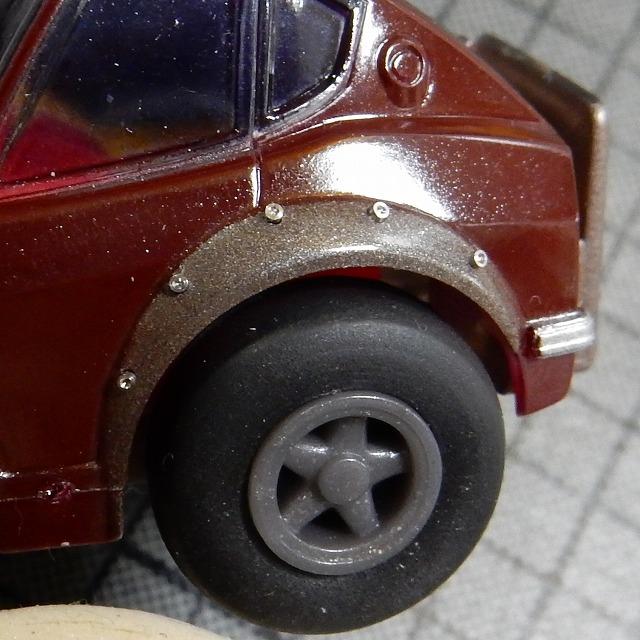 micro-rivets-4.jpg