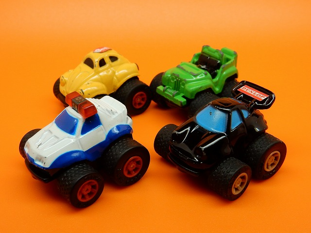toybox-4wheels-1.jpg