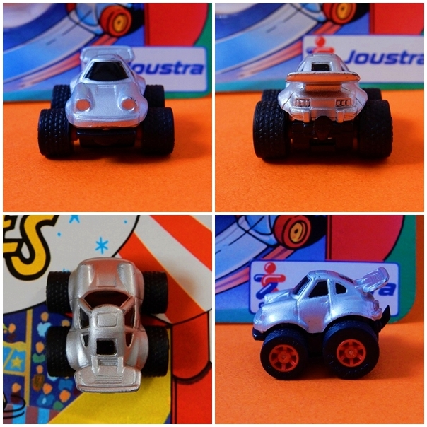 toybox-4wheels-10.jpg