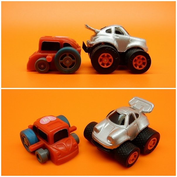 toybox-4wheels-13.jpg