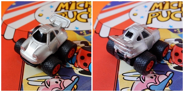toybox-4wheels-9.jpg