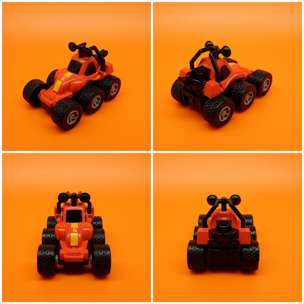 toybox-6wheels-1-6.jpg