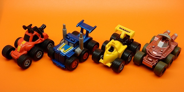 toybox-6wheels-1.jpg