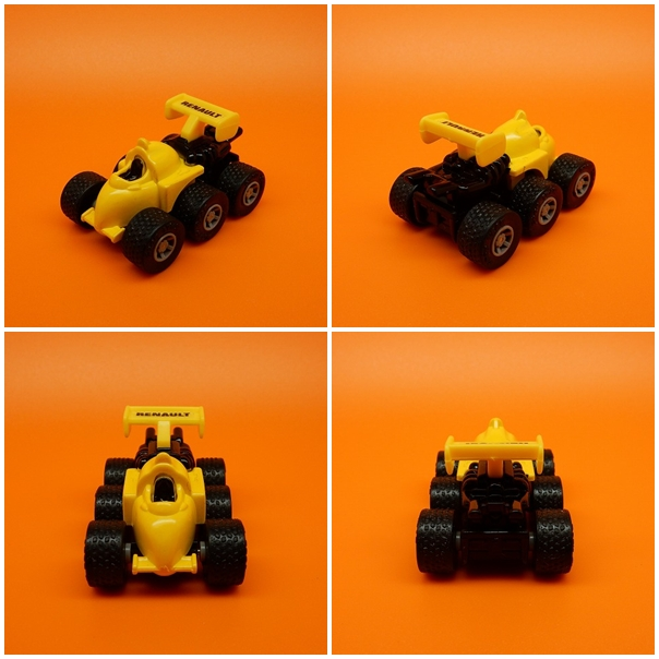 toybox-6wheels-3-7.jpg