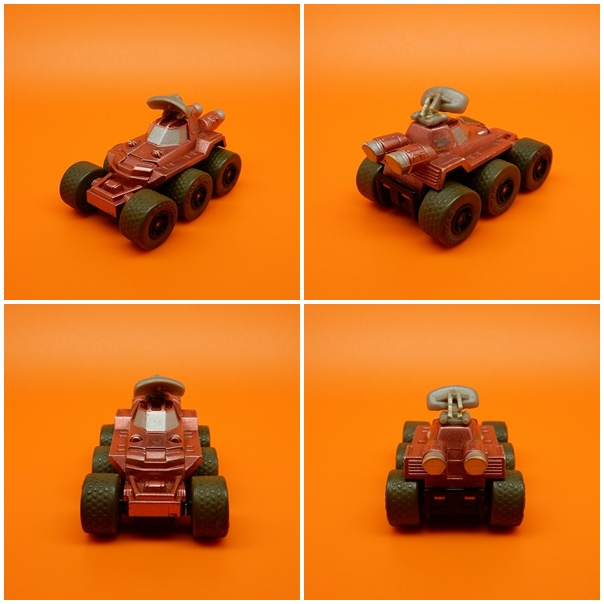 toybox-6wheels-4-6.jpg