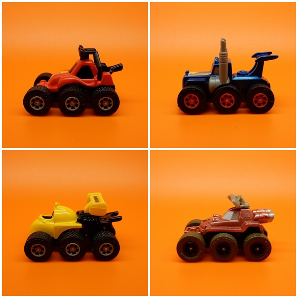 toybox-6wheels-5-5.jpg