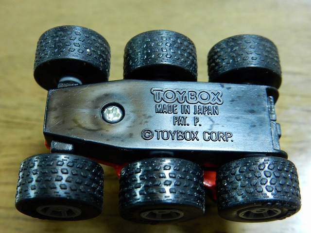 toybox-6wheels-buggy17.jpg