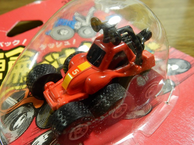 toybox-6wheels-buggy5.jpg