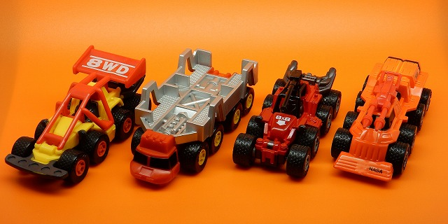 toybox-8wheels-1.jpg