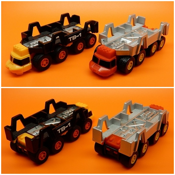 toybox-8wheels-10-2.jpg