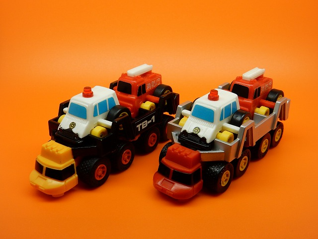toybox-8wheels-10-3.jpg