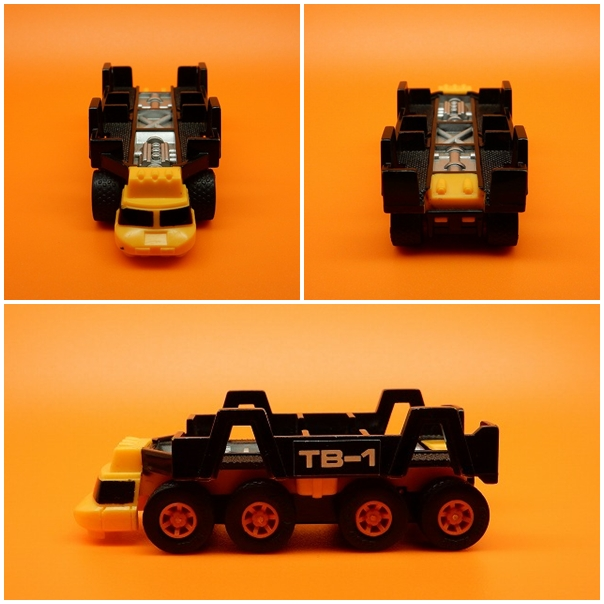 toybox-8wheels-10.jpg