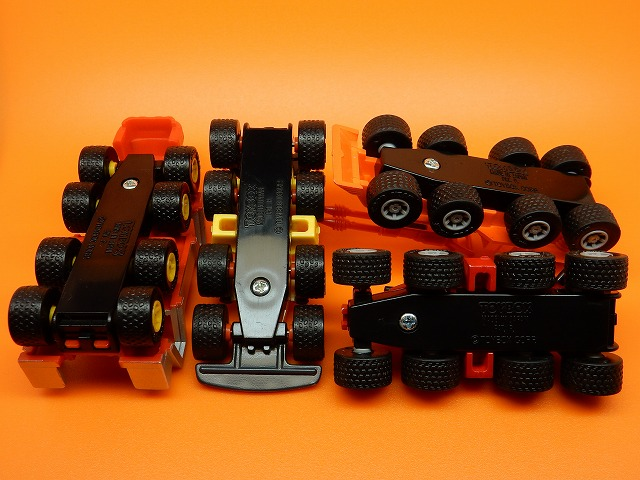toybox-8wheels-11.jpg